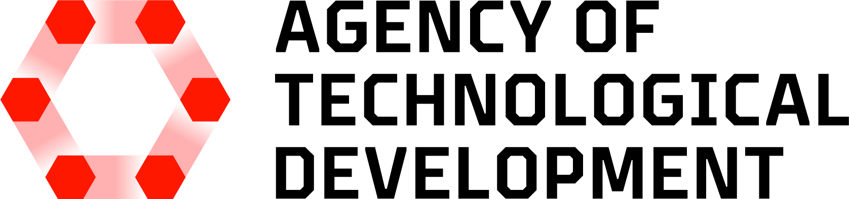 Agency of technological development