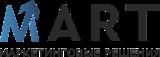 Профессиональные услуги для бизнеса по всей России
