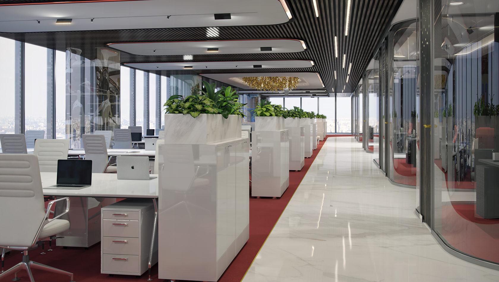 фонбет офис центральный