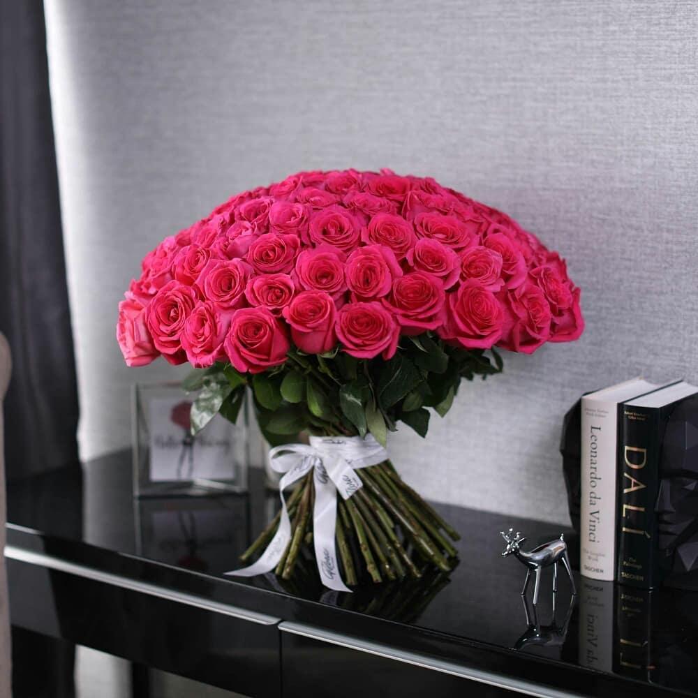 Цветов подарков, дешевые розы в новосибирске купить