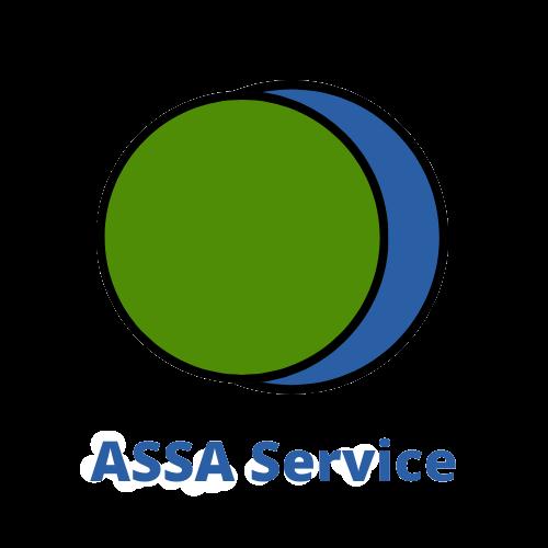 ASSA Service UG