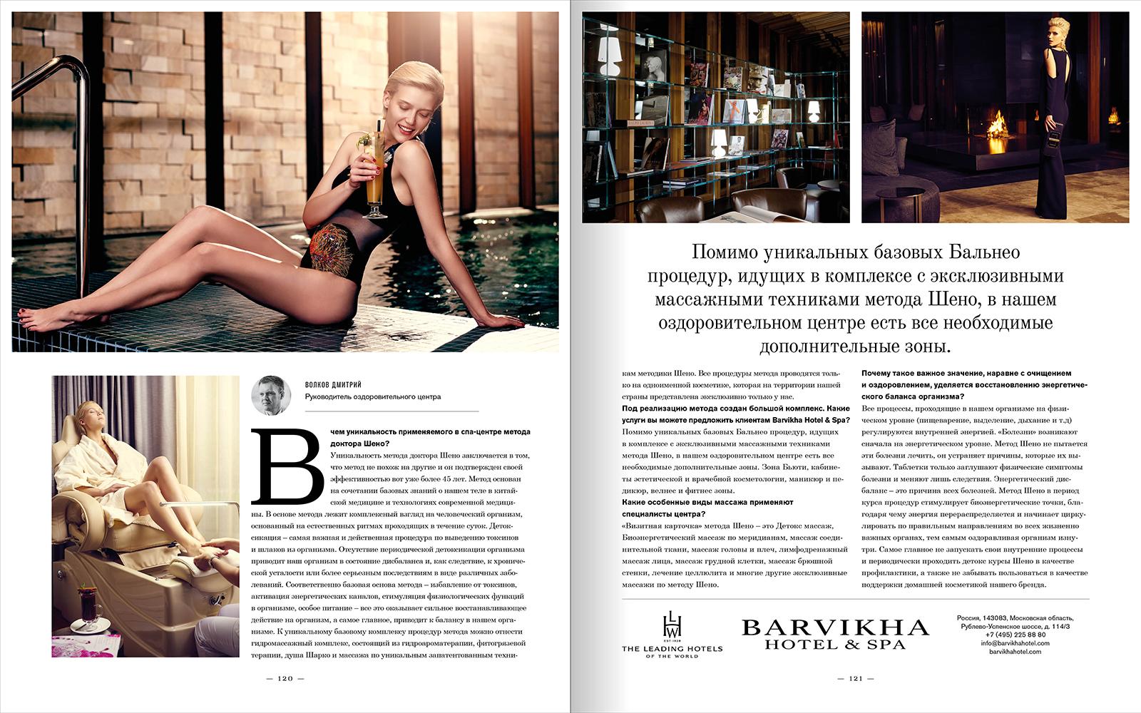 Оксана Байрак показала, как выглядит без макияжа и фотошопа (фото) новые фото