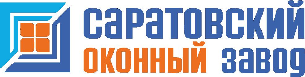 ПРОФ-МОНТАЖ