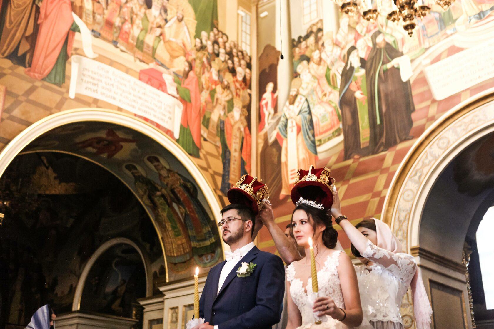 стоимость свадебной фотосесии Киев