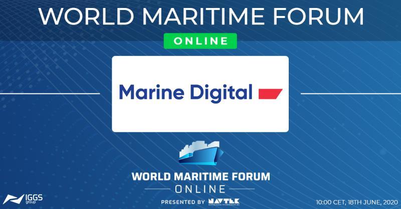 World Maritime Forum