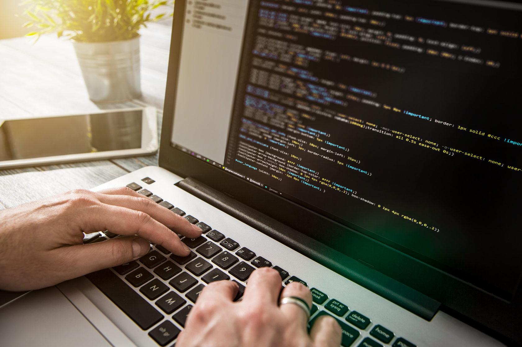 Сайты по фрилансу для программистов заказ на создание сайта фрилансеров