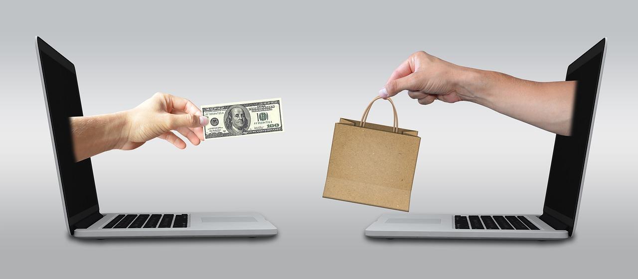 Что делать в случае покупки товара ненадлежащего качества