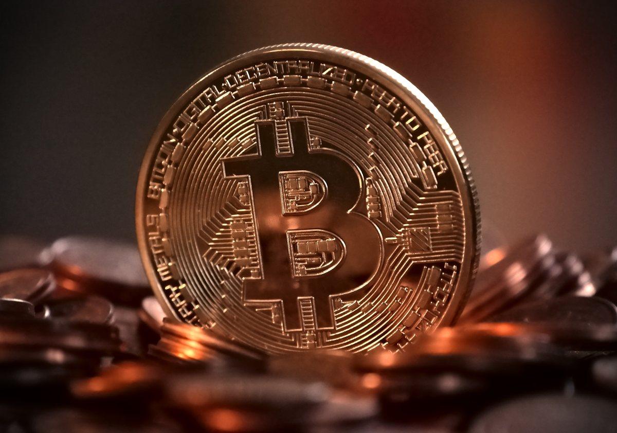 Легалізація криптовалют: що зміниться за новим законом?