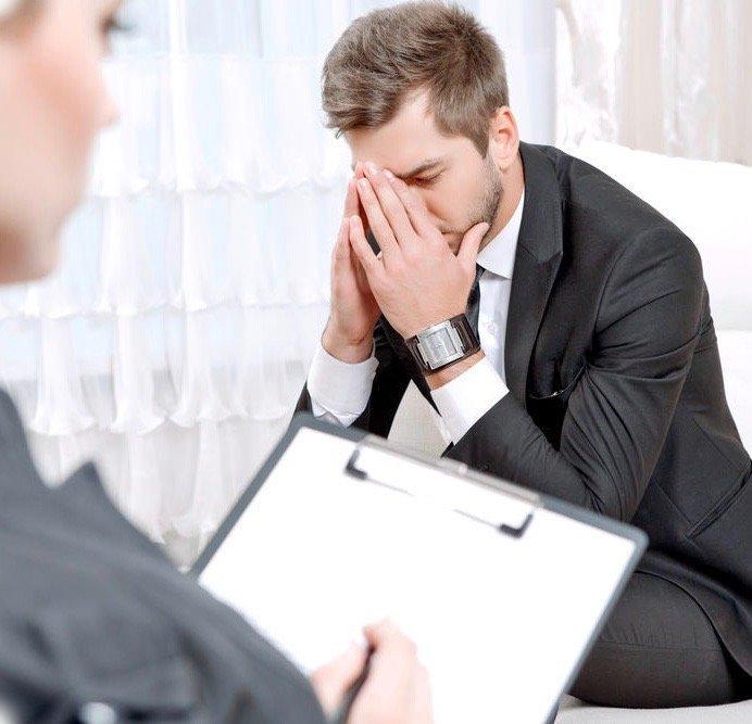 психологический центр, психологическая помощь