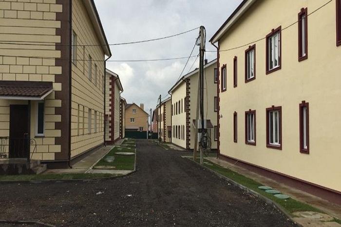 Услуги по получению документов для электроснабжения в Рогожский Поселок улица 100400 электроснабжение