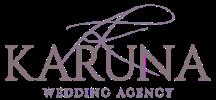 Karuna wedding