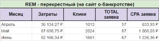 0_Mh_WjN-x2IFPWftC.png