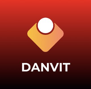 Danvit