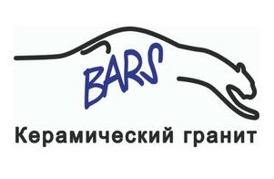 Барс. Керамический гранит