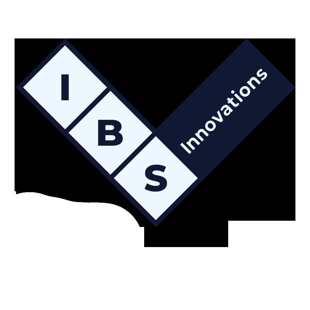 IBS.INNOVATIONS 2020