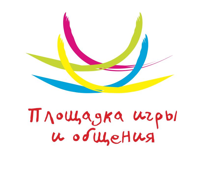 НАУЧИЛУС образовательный порт