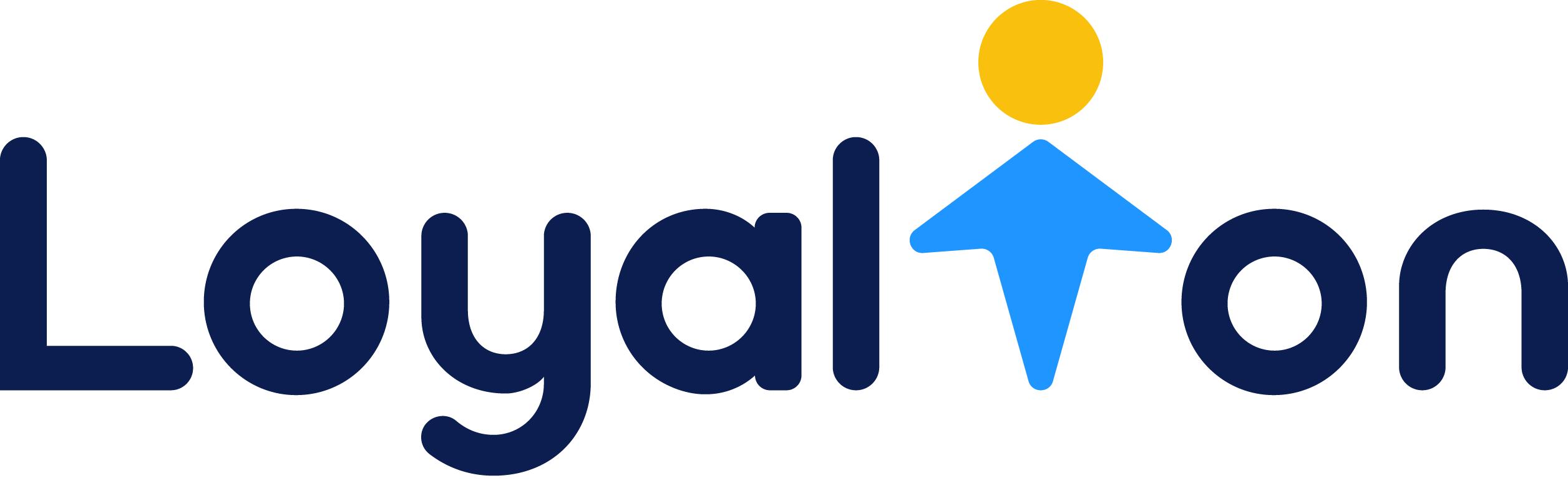 Loyalion