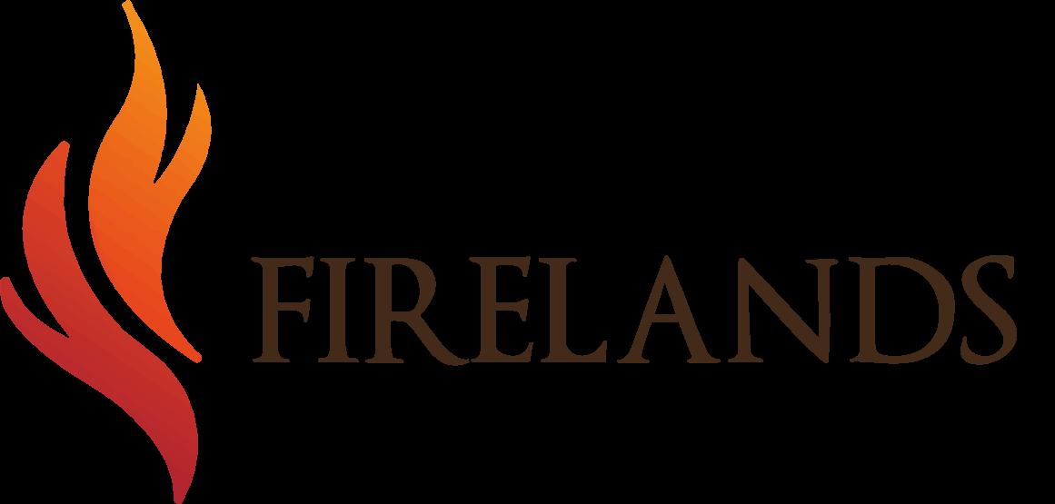 Firelans