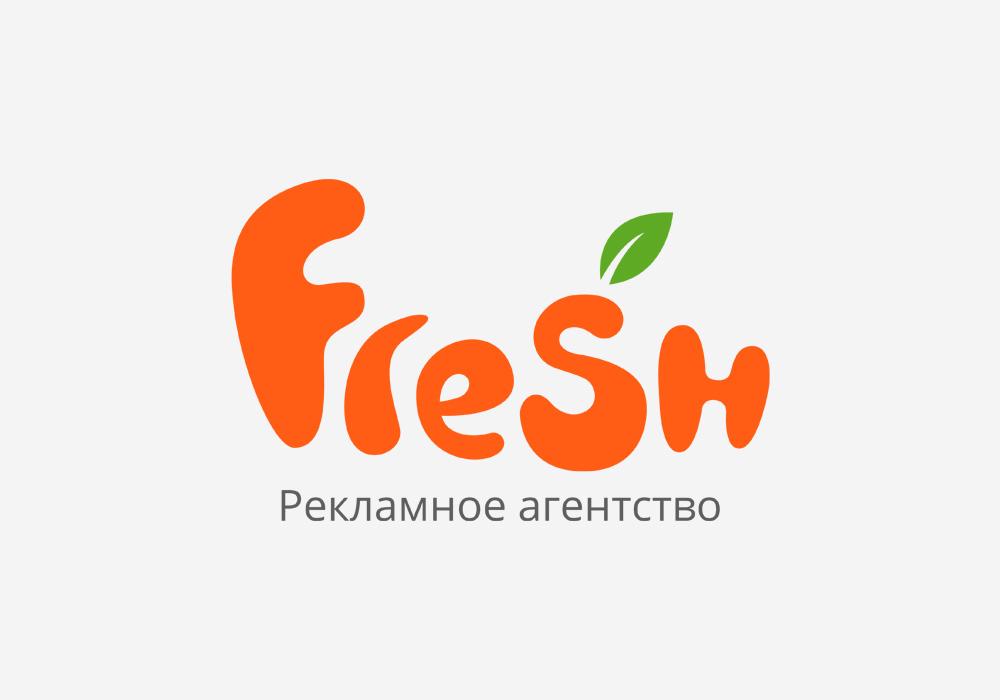 (c) Ad-fresh.ru