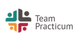 TEAM PRACTICUM LLC