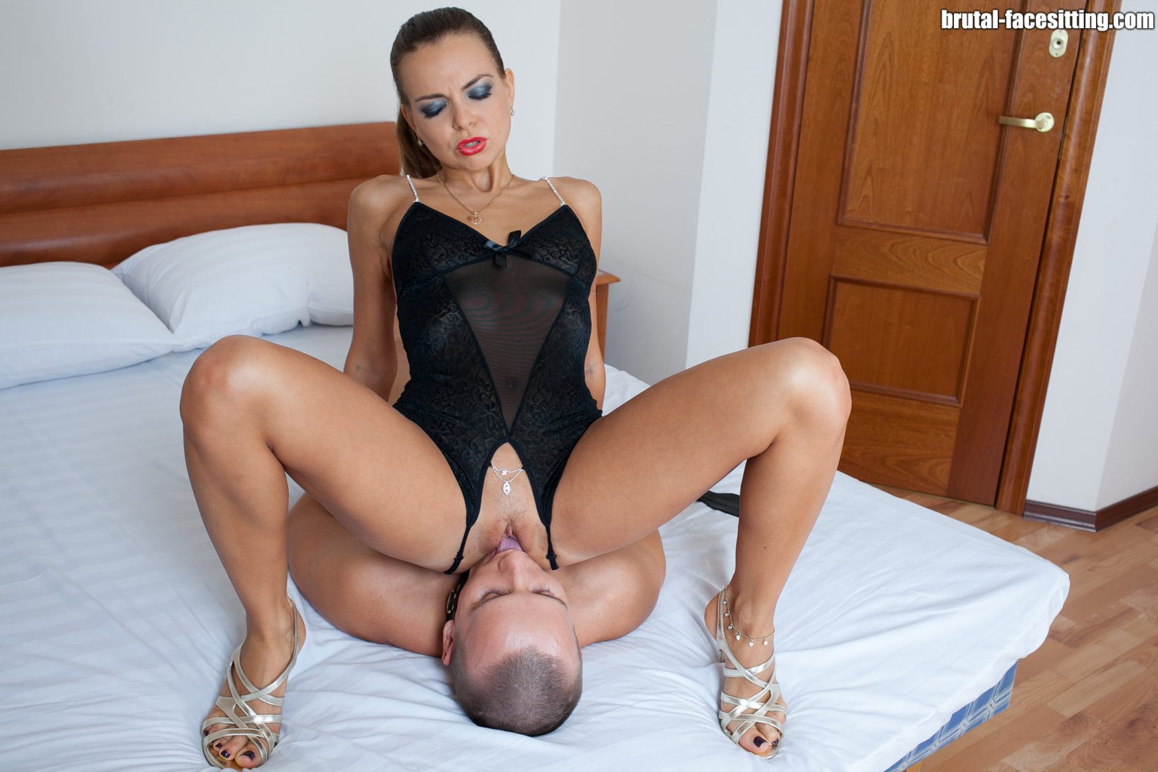 already discussed creampie gangbang compil think, that you