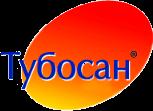 ТУБОСАН