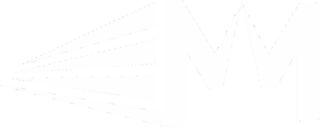МАЛМАТ