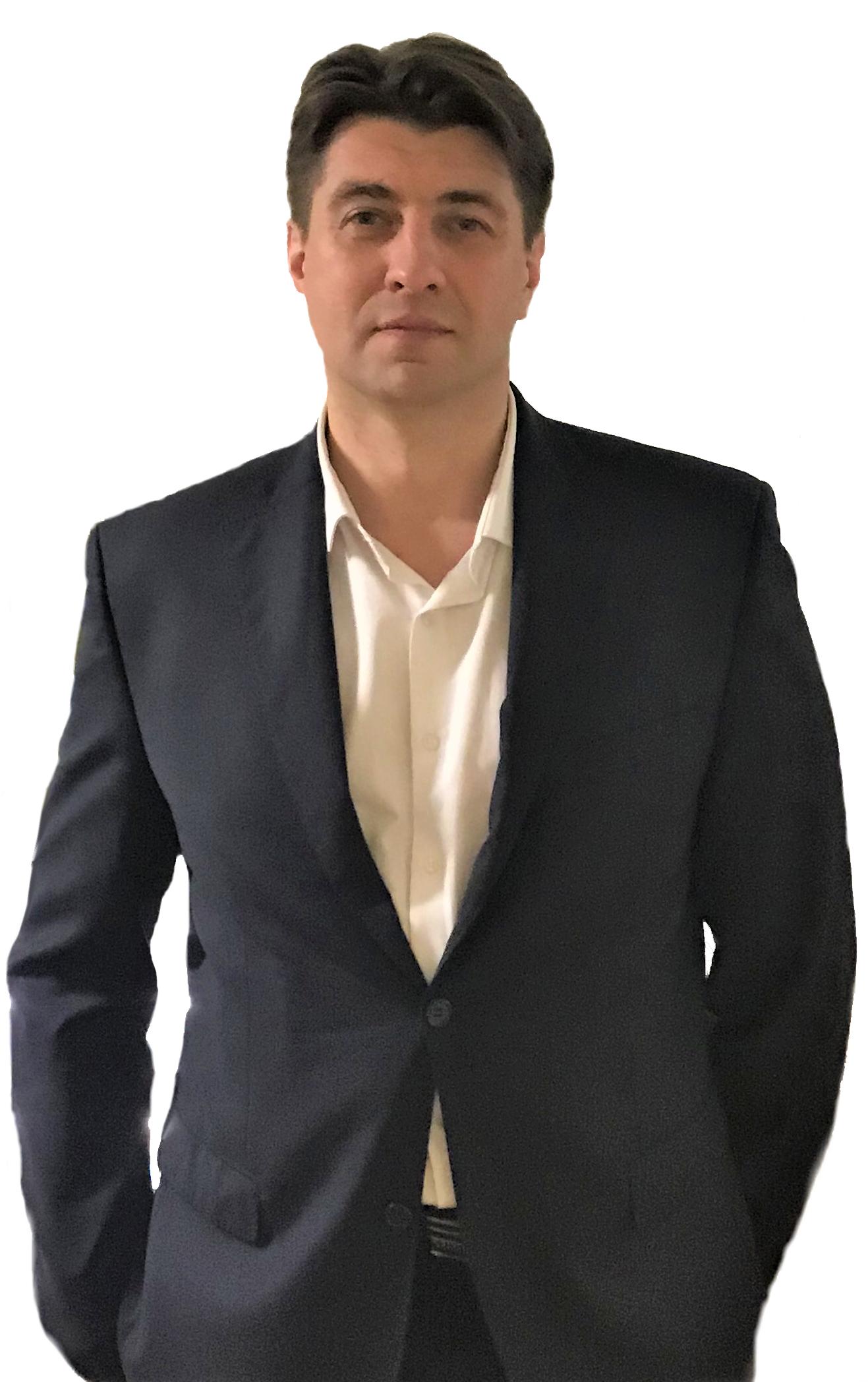 земельный юрист киев