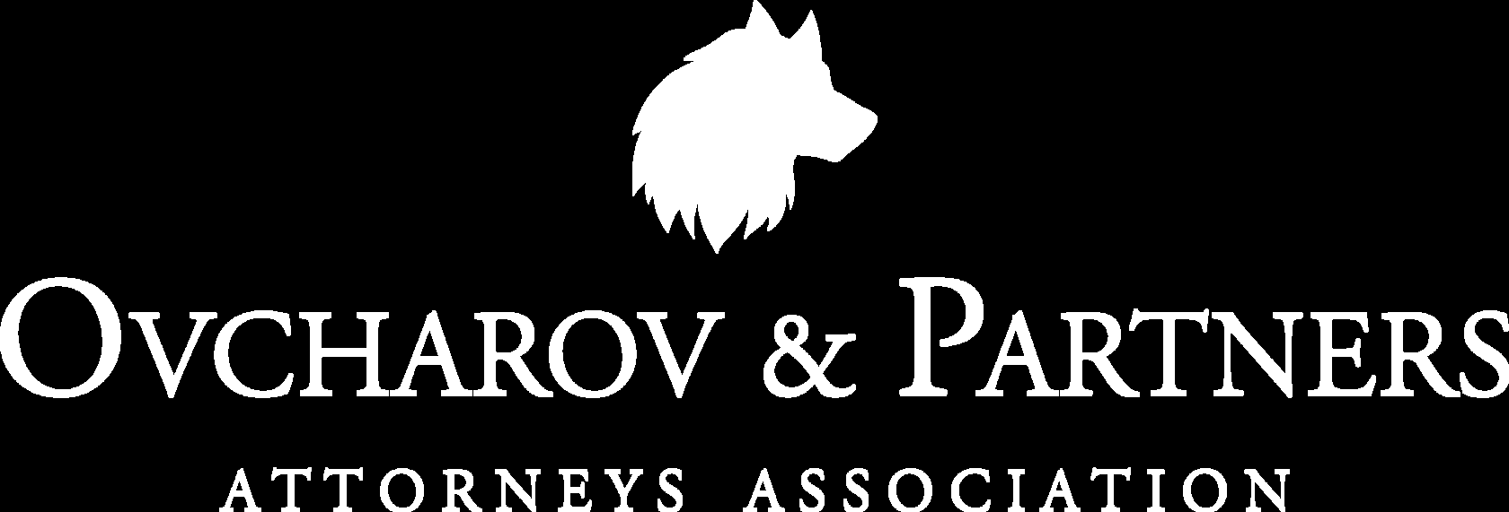 Ovcharov & Partners