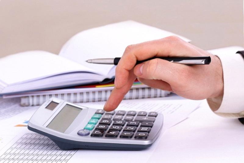 стоимость услуг по взысканию дебиторской задолженности