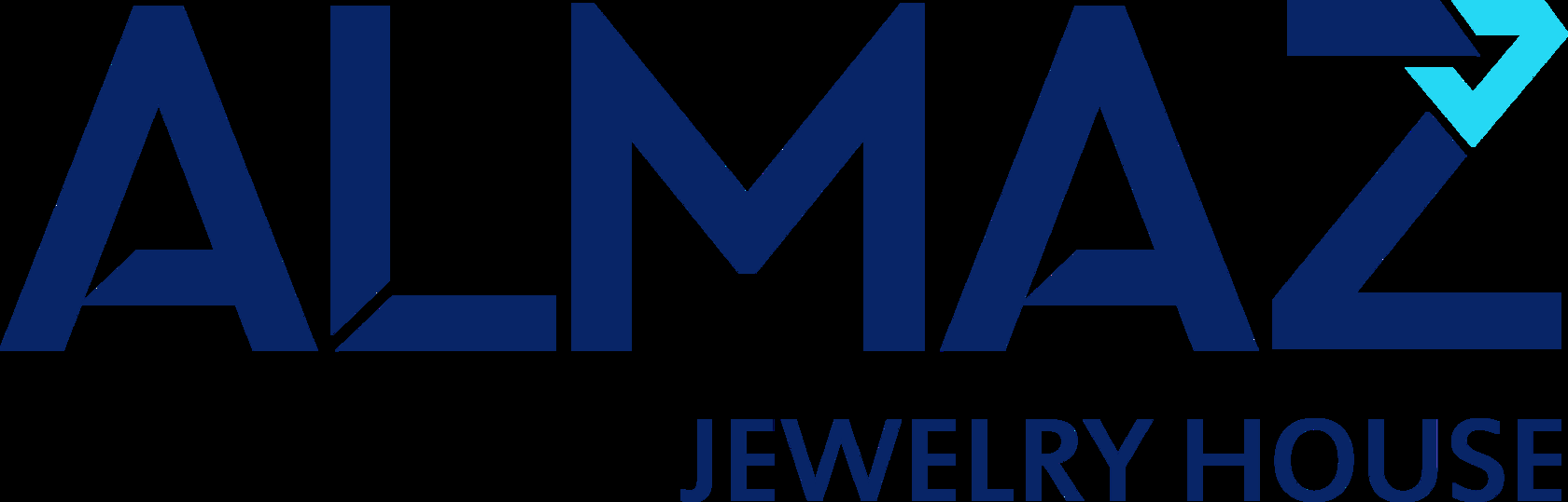 Almaz Jewelry House