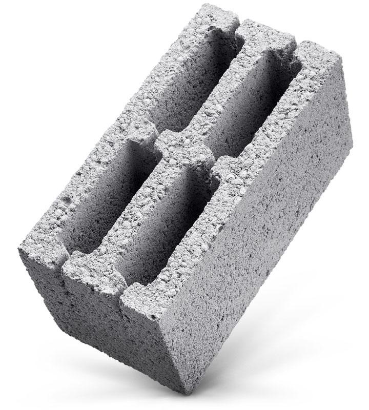 Керамзитобетона цена в москве карта подбора состава бетонной смеси это