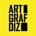ARTGRAFDIZ