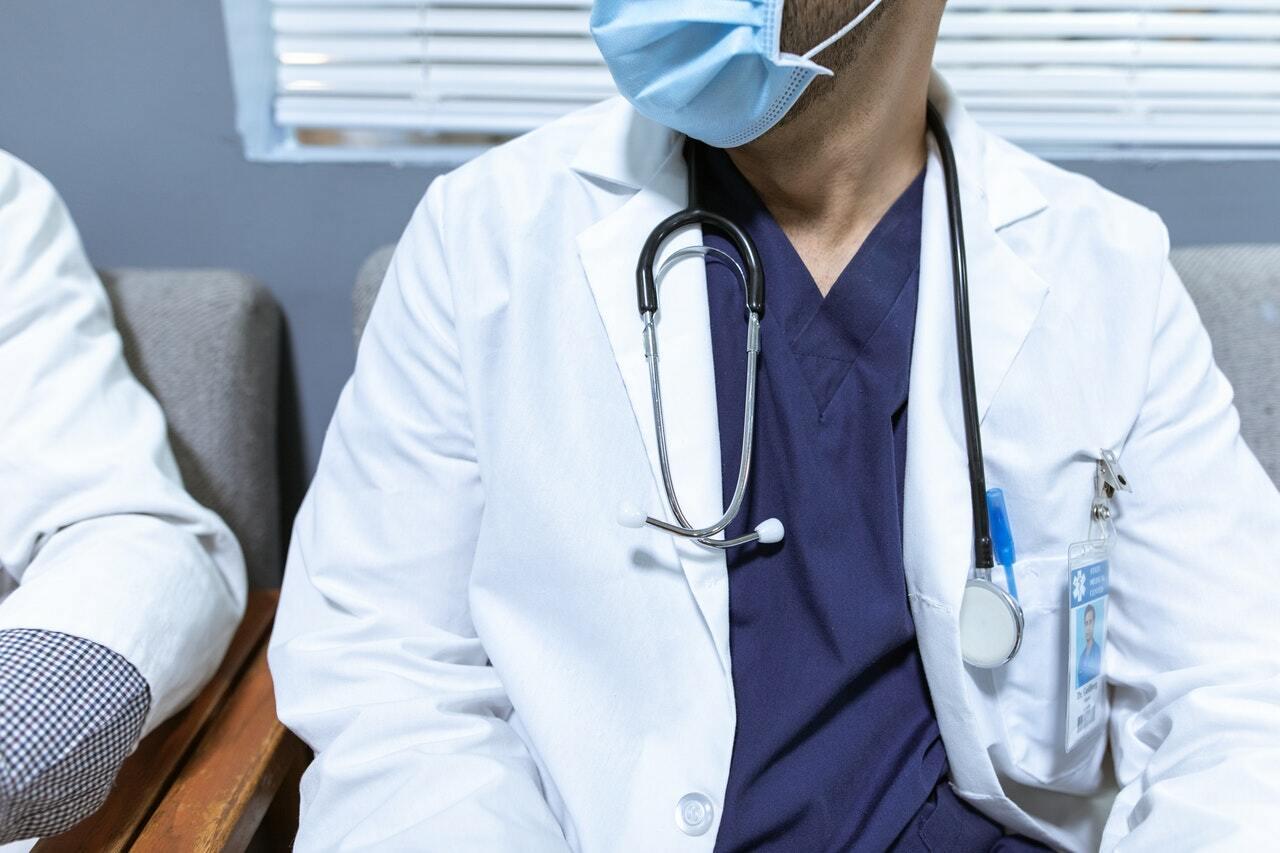 Лечение и профилактика кистозно-фиброзной мастопатии - фото 2