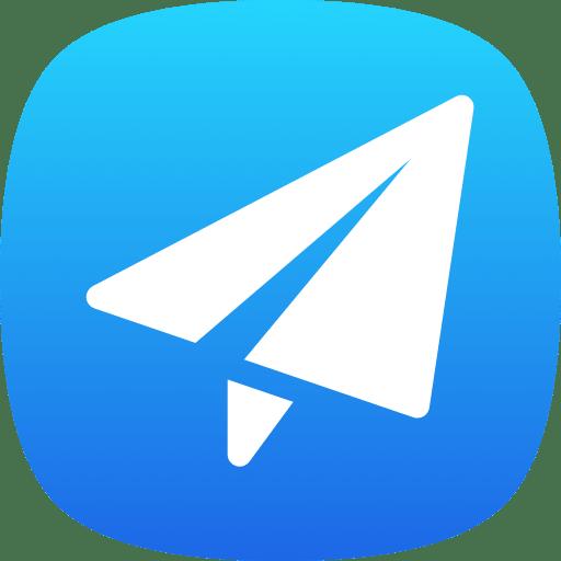 Send.app
