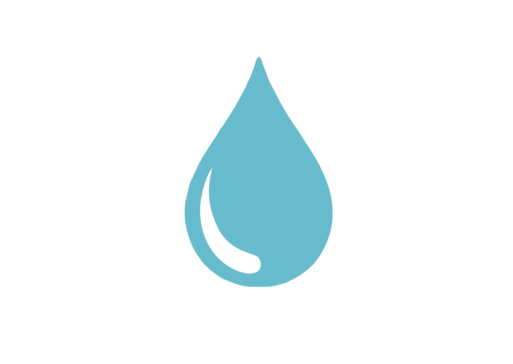 Drenaj.kz | Комплексное решение!