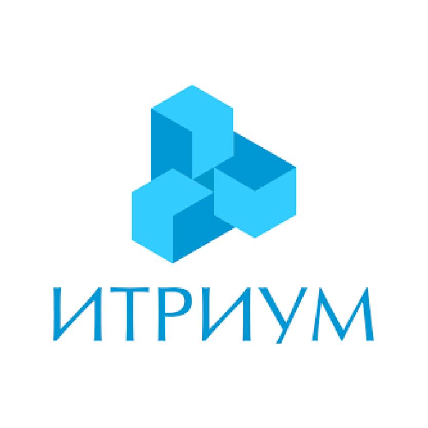 Итриум