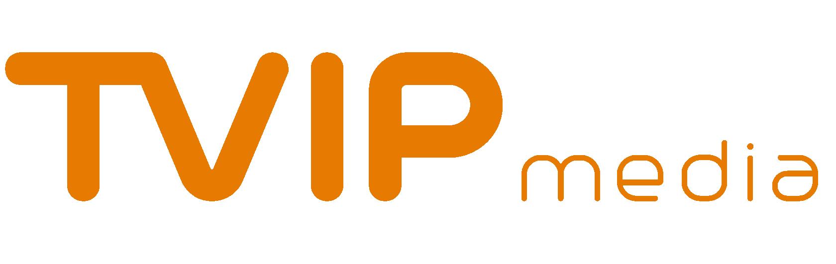 TVIP Media