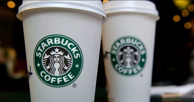 consumer behavior for starbucks coffee Marketing coffee consumption consumer behavior - free download as word doc (doc), pdf file (pdf), text file (txt) or read online for free project about consumer behvior in coffee consumption.