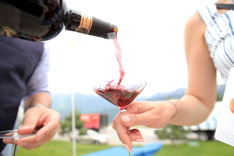 картинки праздник вино конструкции праву занимают