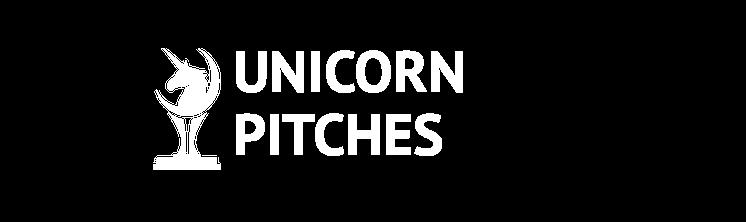 Unicorn Pitches