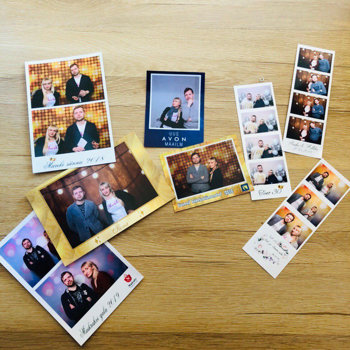 имеющих форматы фото квадратные работаем предметами, имеющими