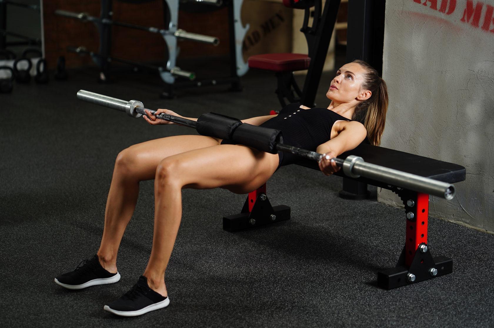 Кардио До Или После Тренировки Для Похудения. Кардио до или после силовой тренировки