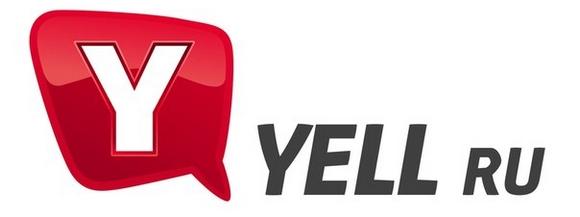 Отзывы о компании Stroyalty на Yell.ru