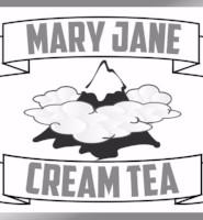Mary Jane, жидкость для электронных парогенераторов