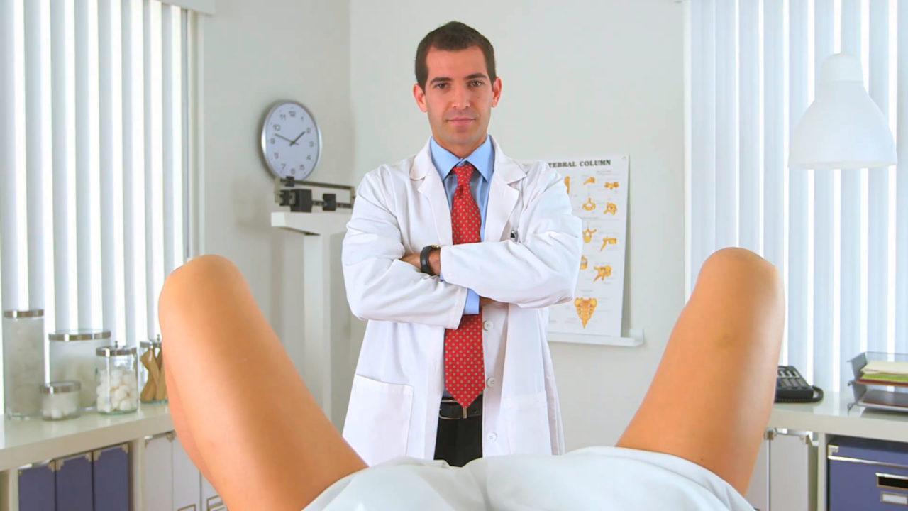 одной легенд как осматривает гинеколог фото всю ночь доставали