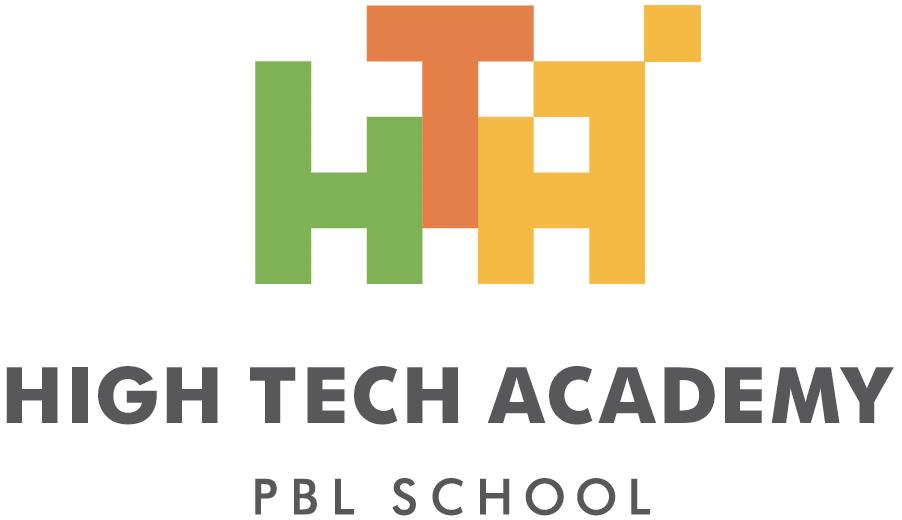 High Tech Academy