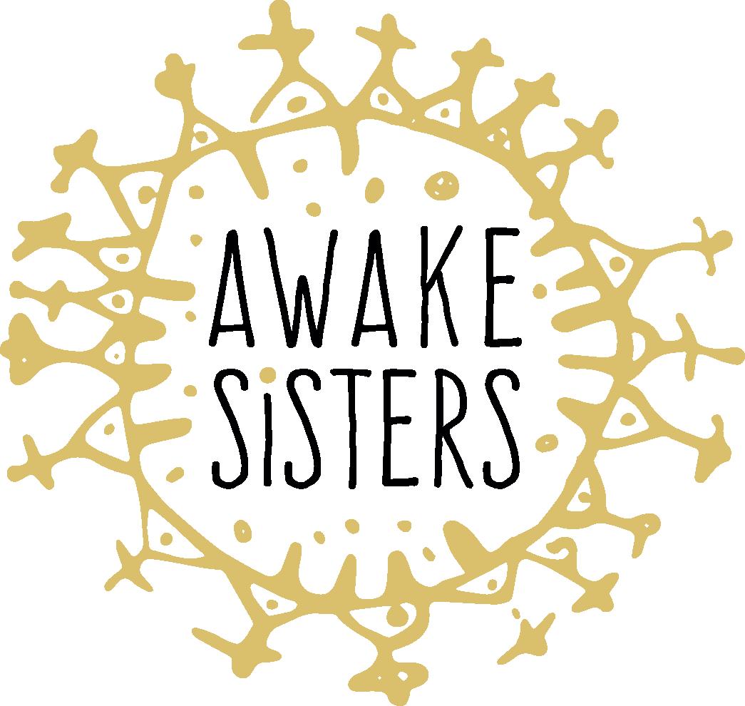 awake sisters fest
