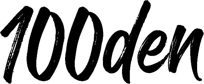 100DEN