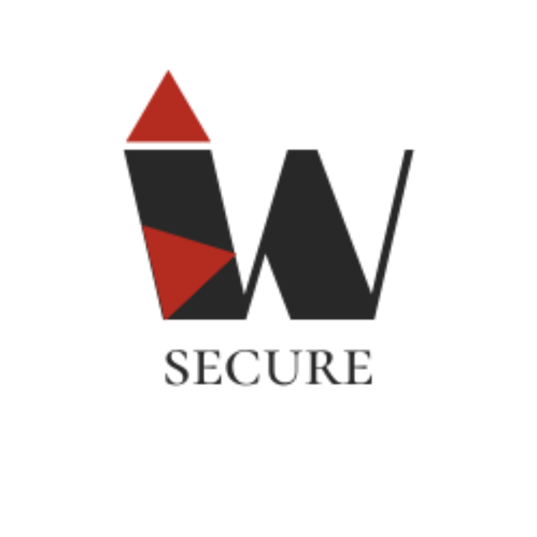 WomenSecure